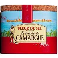 Fleur de Sel Le Saunier de Camargue 0000 - Gewürze