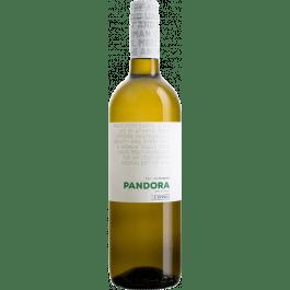 Cavino Pandora Weißweincuvée trocken