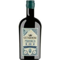 Gunroom Navy Gin Issued at Gunpowder Proof  0000 – Gin, England, trocken, 0,5l
