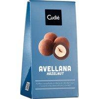 Cudié Avellana 0000 – Schokolade, Spanien, 0.1000 kg