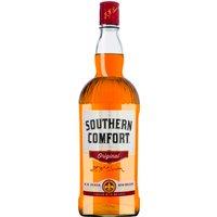 Southern Comfort Likör    - Likör