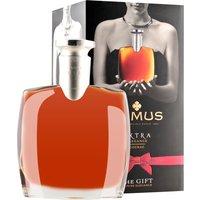 Camus Extra Elegance Cognac in Gp   – Geschenke, Frankreich, trocken, 0,7l