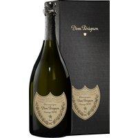 Dom Pérignon Vintage Champagner in Gp 2010 – Schaumwein, Frankreich, trocken, 0,75l
