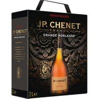 J.P. Chenet Brandy  2,0L Bag in Box   – Brandy, Frankreich, trocken, 2l