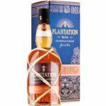 Plantation Rum Guatemala & Belize Gran Anejo in Gp   - Geschenke
