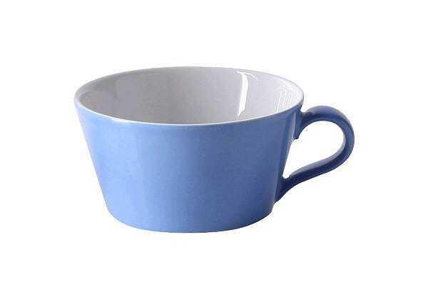 Arzberg Teetasse 0,22 l Tric Blau