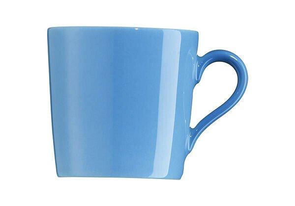 Arzberg Espressotasse 0,11 l Tric Blau