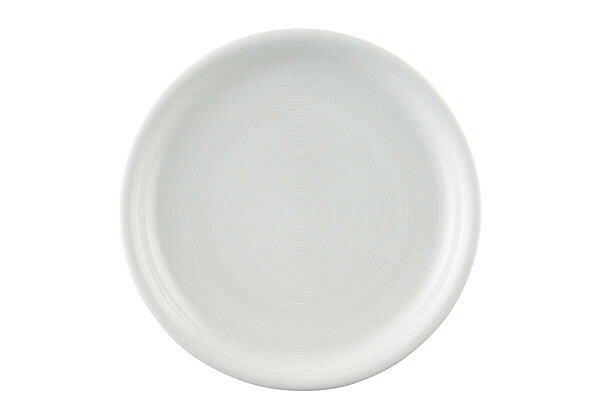 Thomas Frühstücksteller 20 cm Trend Weiß