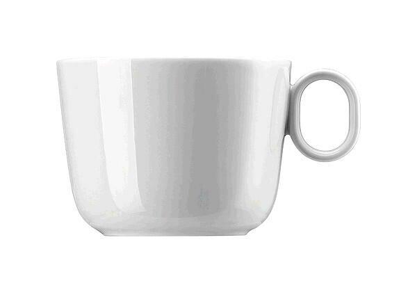 Thomas Kaffeetasse Kombi 0,24 l ONO Weiß