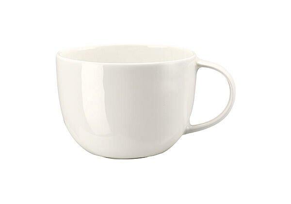 Rosenthal Espressotasse Brillance Weiß