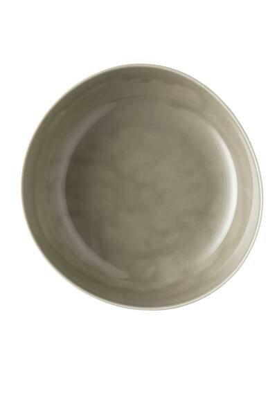 Rosenthal Teller 25 cm Junto Pearl Grey