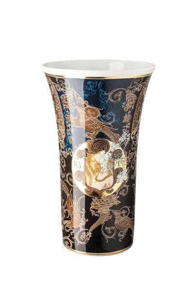 Rosenthal Vase 34 cm Heritage Dynasty