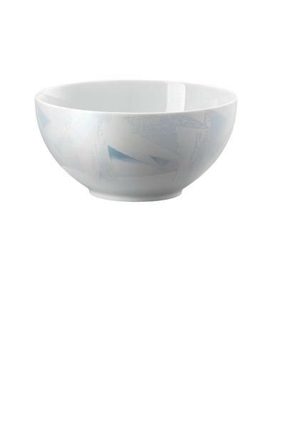 Rosenthal Schüssel 15 cm Velvet Blue