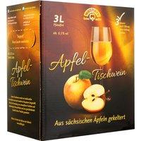 Walthers Apfel Tischwein – in der 3-Liter Box   – Mixgetränke, Deutschland, 3l