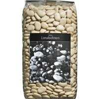 Viani Baby Limabohnen 400g   – Hülsenfrüchte & Reis, Italien, 0.4000 kg