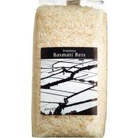 Viani Himalaya Basmati Reis 400g   – Hülsenfrüchte & Reis, Indien, 0.4000 kg