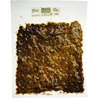 La Gallinara Olive denocciolate aromatizzate in olio extra vergin…, Italien, 1.0000 kg