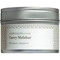 Le Specialità di Viani Curry Malabar 35g   – Gewürze, Italien, 35g