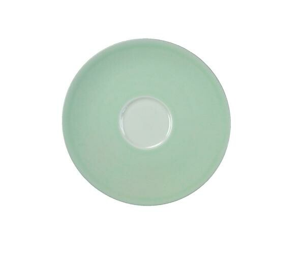 Dibbern Untere 0,2 l/0,25 l Pastell mint