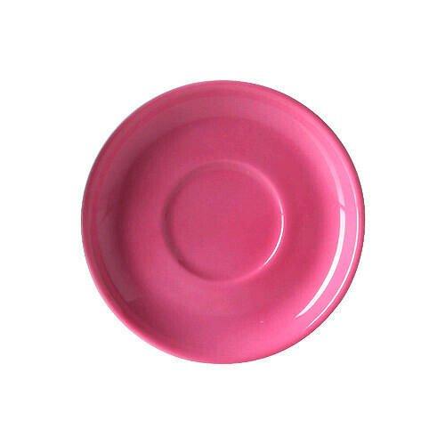 Dibbern Espresso Untere Solid Color pink