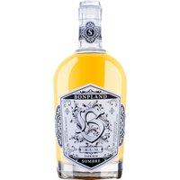 Bonpland Sombre Dark Rum    – Rum – Distillery Avadis, Jamaika, trocken, 0,7l