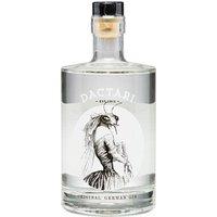 Dactari Original German Gin    – Gin, Deutschland, 0,5l