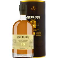 Aberlour 18 years old Highland Single Malt Scotch Whisky  in ...