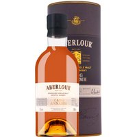 Aberlour Casg Annamh Speyside Single Malt   - Whisky