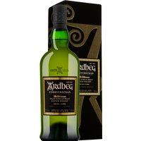 Ardbeg Single Malt Scotch Whisky Corryvreckan   – Whisky, Schottland, 0,7l