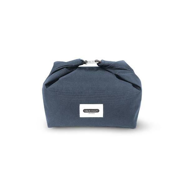 Black+Blum Lunch Bag 6,7 l Ozean