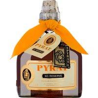 Pyrat Xo Reserve Rum   - Rum - Demerara Distillers