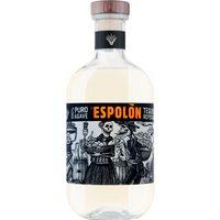 Espolon Tequila Reposado    – Tequila & Mezcal, Mexiko, trocken, 0,7l