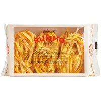 Rummo Tagliatelle all'uovo Nº 132   – Pasta, Italien, 0.2500 kg