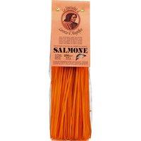 Lorenzo il Magnifico Salmone   – Pasta – Antico Pastificio Morell…, Italien, 0.2500 kg