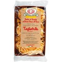 Rustichella d'Abruzzo Pasta di Semola di Grano Duro all'Uovo – Ta…, Italien, 0.2500 kg