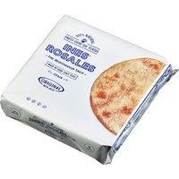 Tortas de Aceite Ines Rosales Original   – Süßes & Salziges, Italien, 0.0900 kg