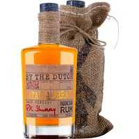 By The Dutch Batavia Arrack Px Sherry Cask Finish Limited Edition...