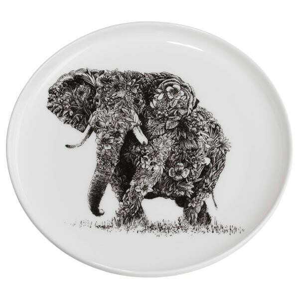 Maxwell & Williams Teller 20cm African Elephant