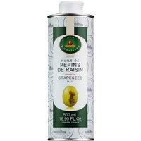Huilerie de Lapalisse Huile de Pepins de Raisin – Traubenkernöl …, Frankreich, 0,5l
