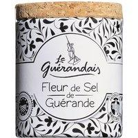 Le Guérandais Fleur de Sel de Guérande – Meersalz aus der Breta…, Frankreich, 0.0650 kg