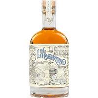 El Libertad Flavor of Origin Rum Spiced Rum   - Rum