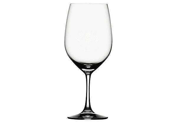 Spiegelau Rotwein Magnum Glas Vino Grande