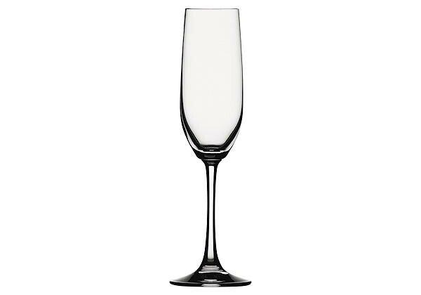 Spiegelau Sektkelch Vino Grande