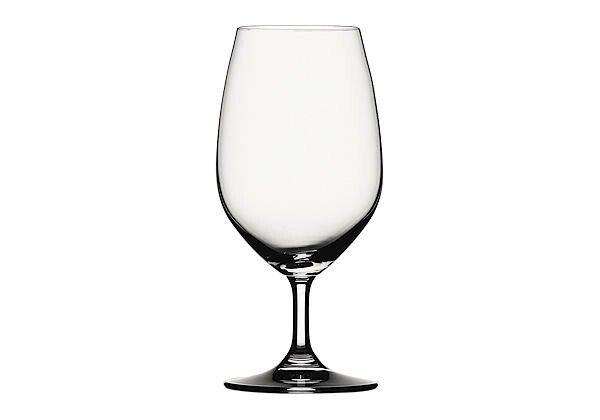 Spiegelau Mineralwasserglas Vino Grande