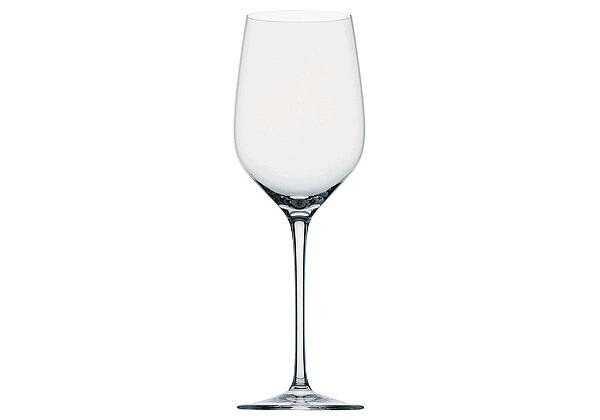 Rosenthal Junger Weisswein Glas Fuga Glatt