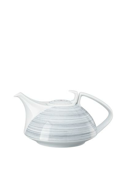 Rosenthal Teekanne klein TAC Gropius Stripes 2.0