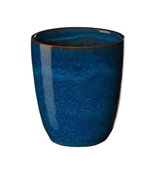 ASA Becher 0,25 l Saisons midnight blue
