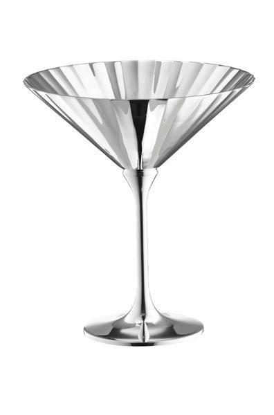 Robbe & Berking Cocktailschale Belvedere