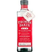Thomas Dakin Gin Small Batch   – Gin, England, trocken, 0,7l