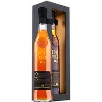 Adega Velha Brandy Xo 12 Jahre    – Brandy – Quinta da Aveleda, Portugal, trocken, 0,5l